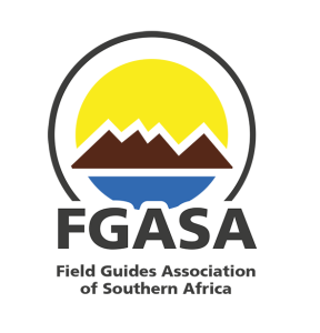 fgasa_logo2015_final_nobinos-288x300